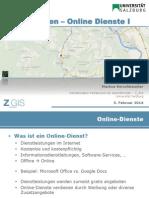 Seminar_Online-Karten_Online-Dienste_Februar_2014_v2.pdf