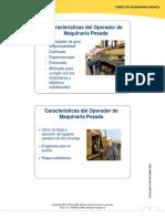 curso-de-maquinaria-pesada.pdf