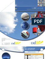 EAD Product Guide 180608