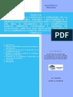 201301160923071.TEMA 14 ED. PRIMARIA