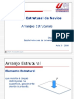 3 - Arranjos Estruturais.ppt