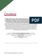 (69621703) Circulation-2007-Wilson-1736-54