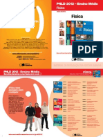 folder_FÍSICA_Helou_Newton_Gualter.pdf