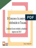 Controversie 2004_2013.pdf