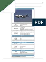 Boeing-787.pdf