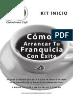 Revista Ganoderma Arranque de Negocio Og (2)
