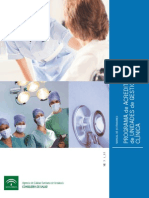 programadeacreditaciondeunidadesdegestionclinica-me5105-110707135248-phpapp02