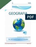 Geografia Tarea Bea