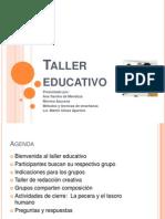 taller-educativo1.ppt