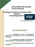 ciclos-biogeoquímicos AULA