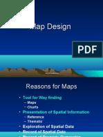 3 Map Composition