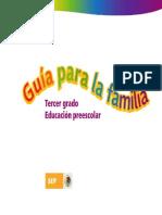 Guia Familiar