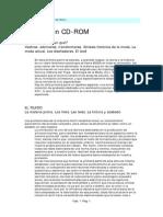 Curso de Corte y Confeccion1.pdf