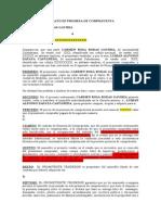Promesa de Compraventa Lubian.doc
