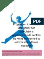 140210-document de travail asso gestionnaires.pdf