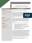 2014 Indiana Legislative Update # 5