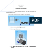SEST3-Tutorial-11.pdf
