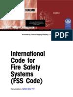 FSS Code
