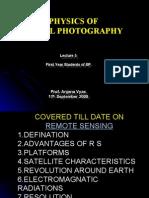 AV_Physics of Aerial Photography