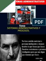 semana 01-V  DSA.pdf