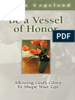 308551_Be a Vessel of Honor