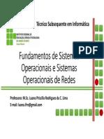 316250-07_-_Aula_FSO_SOR_Sistemas_de_Arquivos_e_Permissões