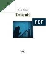 5155839-Bram-Stoker-Dracula.pdf
