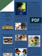 pamphlet-fwk 2014