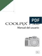 P500_EU(Es)03