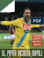 Fatto Di Sport 51