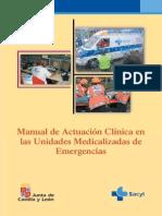 manualdeemergencias-111005141107-phpapp01