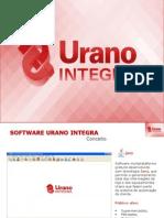 Apresentacao Urano Integra