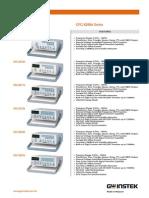 DHGFG-8200A-E.pdf