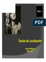 CAPITULO 2_Teorias de Localizacion