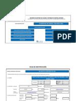 Instrumento 1 i e Privadas Con Programa Amp Cobertura Definitiva