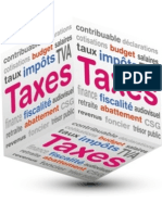 What is the Spanish Value Added Tax (VAT) and How It Works, Types of Transactions Subject to VAT in Spain