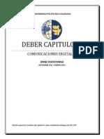 deber capitulo 4.pdf