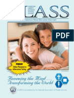 homeschooling research paper homeschooling curriculum class brochure 2013 edition web 1