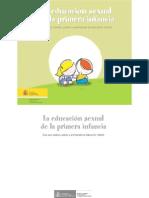 Educacion Sexual Infancia Guia Padres Ayudaparaelmaestro.blogspot.com