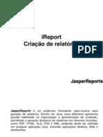 Relatórios.ppt