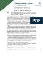 Boe Habilitacion Logopedia