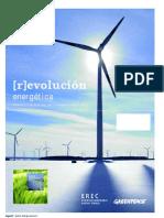 Revolucion-energetica