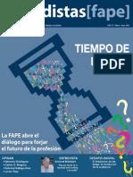 10413-1.pdf