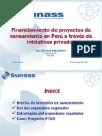 PPT IPSaneamiento 21mayo B