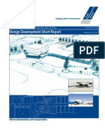 K-9-600StudentStandardCoreDesign.pdf