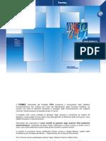 Nuovi modelli di gestione degli acquisti nelle PA (Formez, 2003)