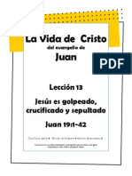 SP LOC10 13 JesusGolpeadoCrucificado