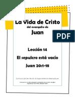 SP LOC10 14 ElSepulcroEstaVacio