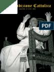 TC_74 Tradizione Cattolica