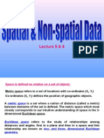 Special&NonSp Data